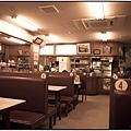 沖繩D1 (01-25)