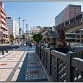 沖繩D1 (02-17)