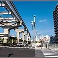 沖繩D1 (02-18)