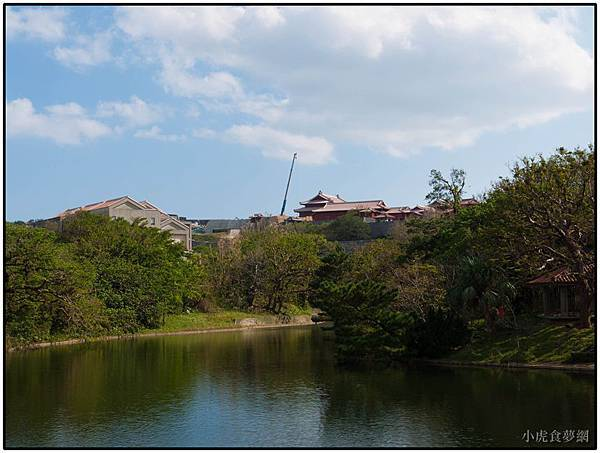 沖繩D1 (02-38)