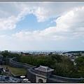 沖繩D1 (02-45)