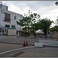沖繩D1 (02-50)