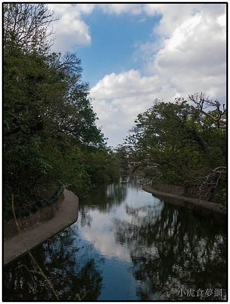 沖繩D1 (02-54)