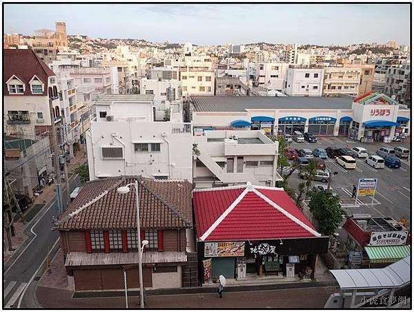 沖繩D1 (02-63)