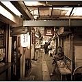 沖繩D1 (02-67)