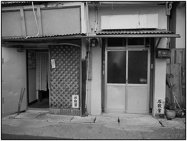 沖繩D1 (02-71)