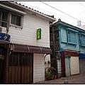 沖繩D1 (02-72)