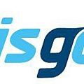 hisgo logo