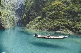 「湖北鶴峰」的圖片搜尋結果