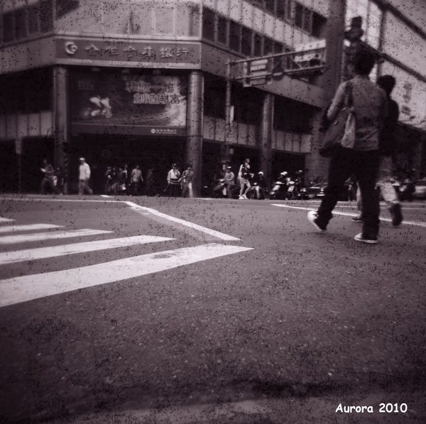 Photo11_12.jpg
