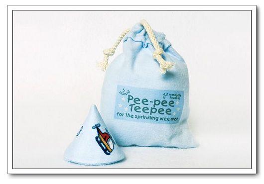 Pee-pee teepee-3.jpg