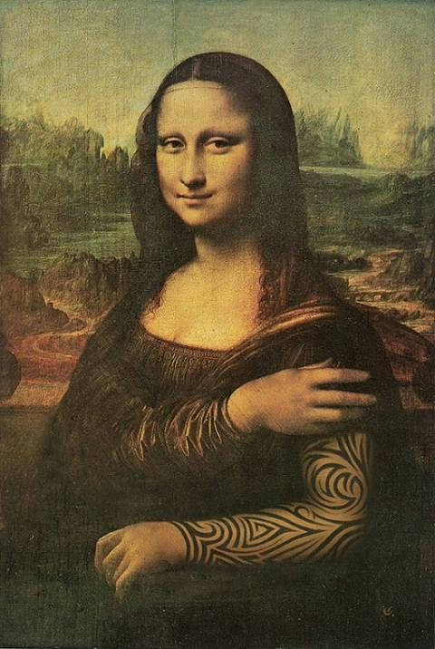 monalisa-tattoo-web.jpg