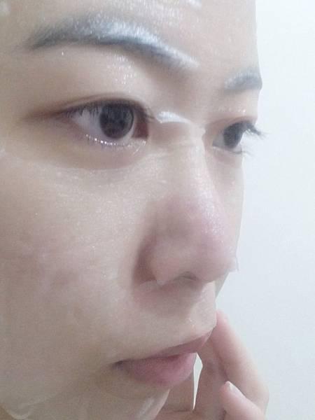 Cloud360_2015-03-08-01-54-11-762
