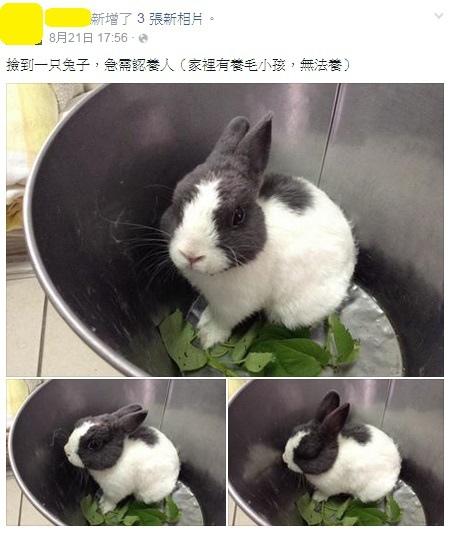 通報人fb-修.jpg