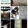 (45)柳宿_麻糬.jpg