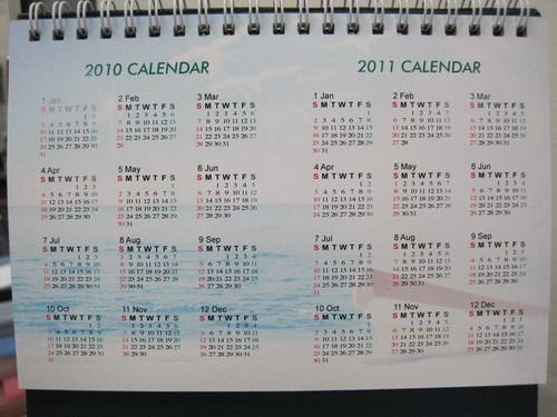 年曆.jpg