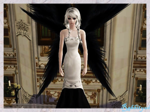 snapshot_9662add3_5662d473.jpg
