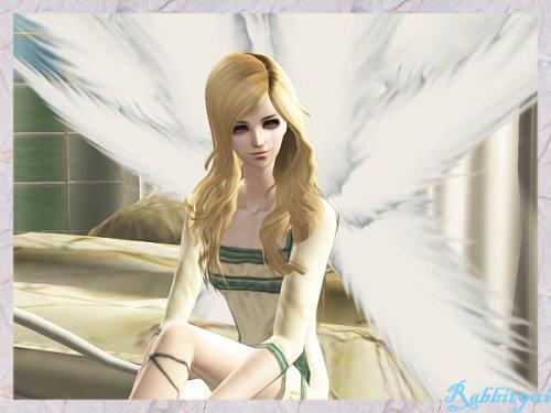snapshot_9662add3_d662ccdc.jpg
