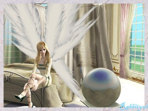 snapshot_9662add3_f662cccf.jpg