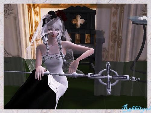 snapshot_9662add3_f662de3c.jpg