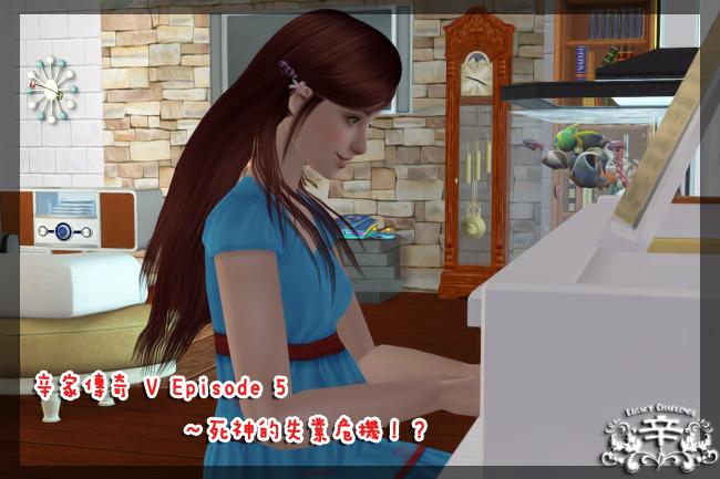 5-5 (cover).jpg