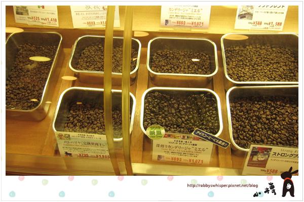 北海道自助小樽運河旅遊遊記可否茶館咖啡