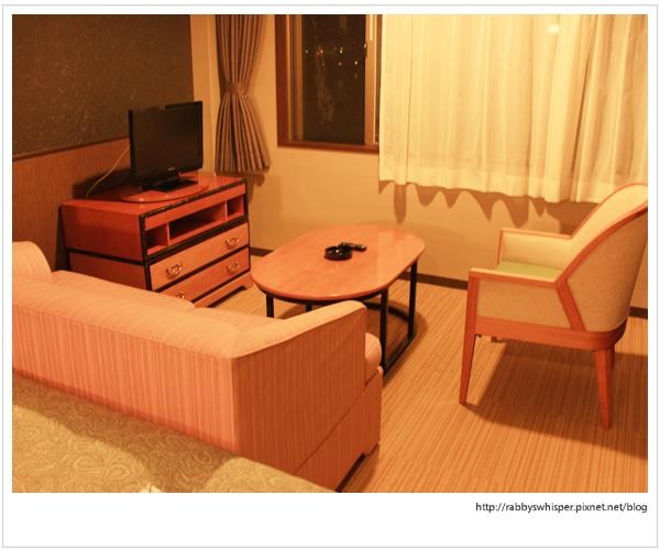 富之湖飯店-富ノ湖ホテル