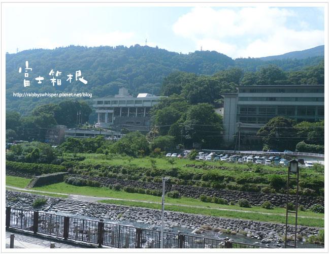 富士箱根_05