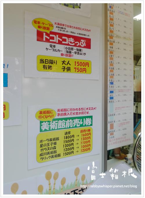 富士箱根_16