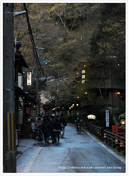 京都貴船神社