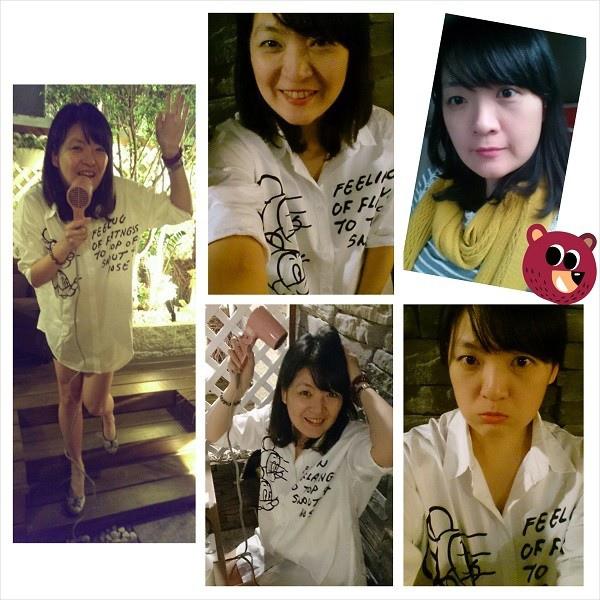 PhotoGrid_1394815834933.jpg