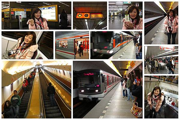 1前往高堡區的地鐵.jpg