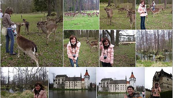 黑森林城堡.JPG
