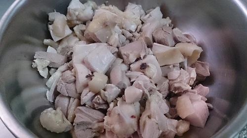 雞肉1.JPG
