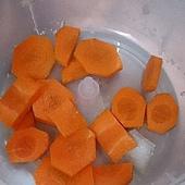 紅蘿蔔1.JPG