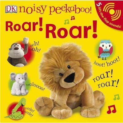 noisy-peekaboo-books.jpg