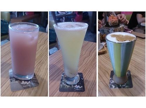 beverage.jpg
