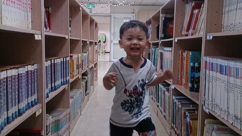 親子圖書館-5.JPG