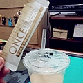 day6 milktea_副本.jpg