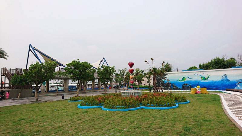 DSC_2747.JPG