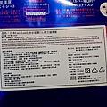 DSC_7431.JPG