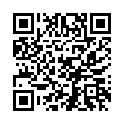 QRcode(2).jpg
