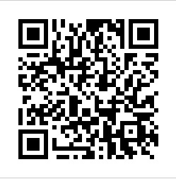 QRcode(1).jpg