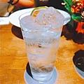 14琴酒調酒.jpg