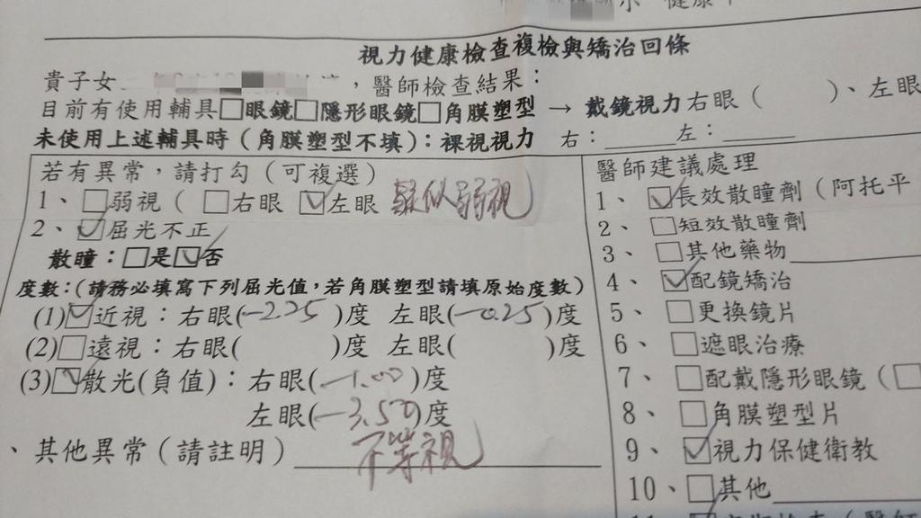 62_副本.jpg