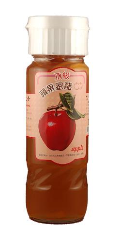 900ml蘋果蜜醋.jpg