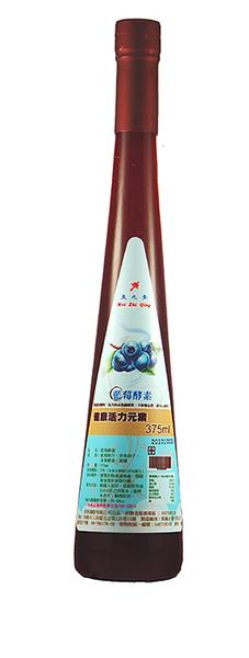 375ml藍莓酵素.jpg