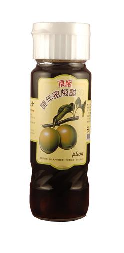 900ml陳年蜜梅醋.jpg