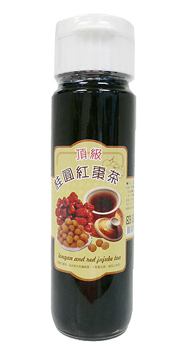 900ml濃縮桂圓紅棗茶.jpg