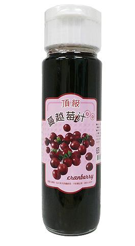 900ml濃縮蔓越莓汁.jpg